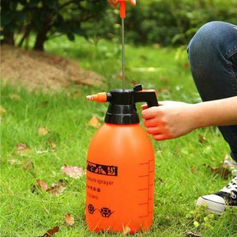 Plant Mate Basınçlı El Pompası 2 Litre
